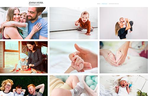 snapshot-template078